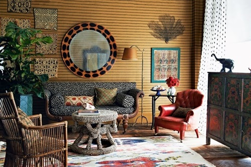 The Most Popular Types Of Inexpensive Wall Decor Interior Design