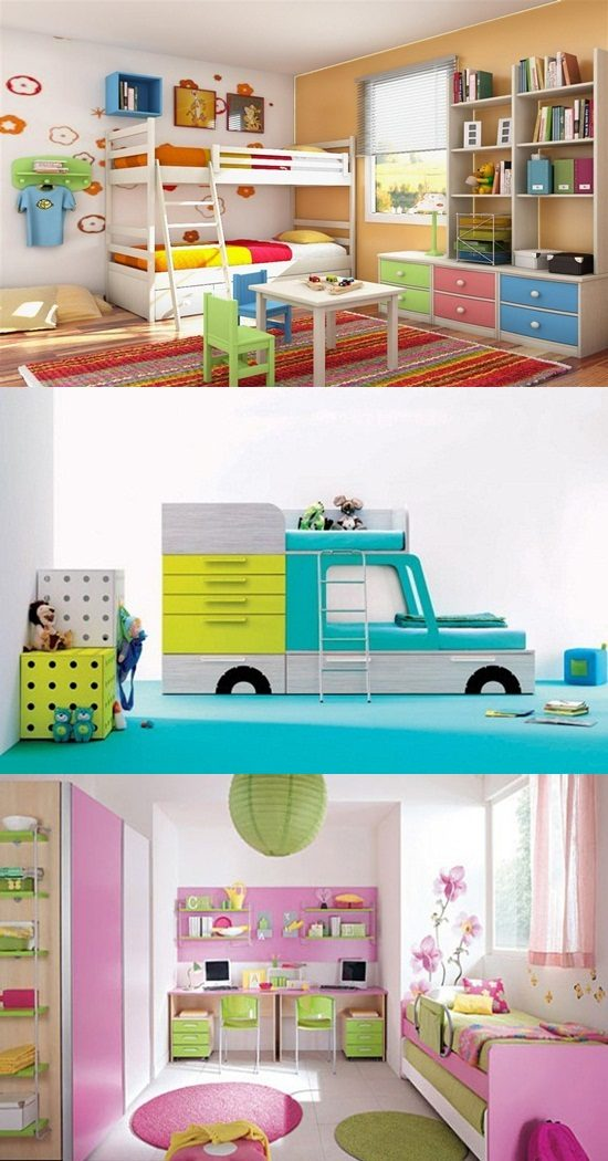affordable decorating ideas for kids rooms interior design