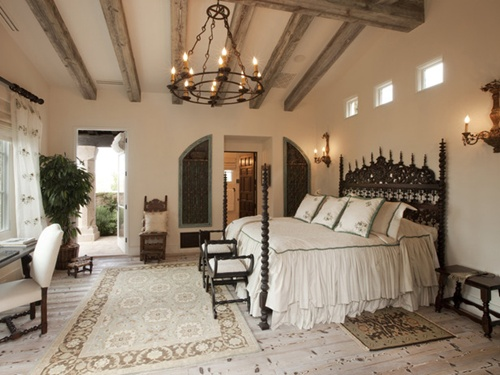 Best White Bedroom Furniture