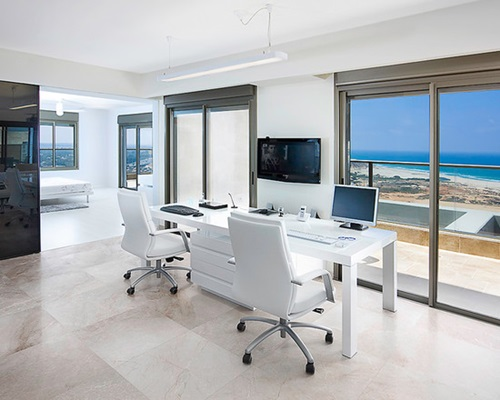 How to Choose a Desk for Your Home Office