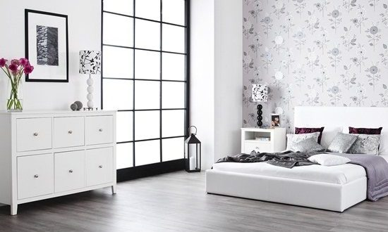 The Best Things about White Bedroom Furniture