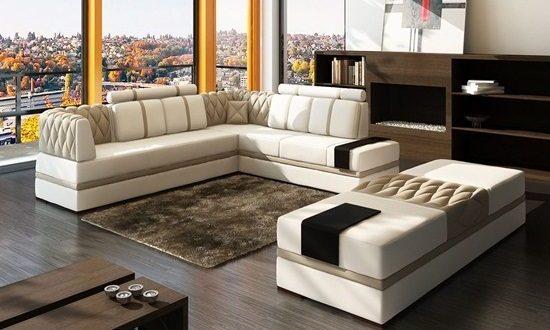 Best Home Transformable Multi Purpose Furniture