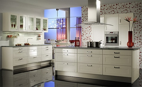 Choosing the best kitchen cabinets