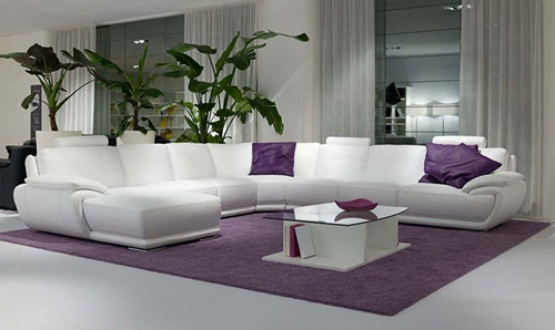 Free home interior design online offers interior design - Design your living room online free ...