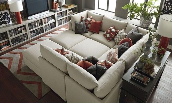 Tips to Choose the Right TV Bed
