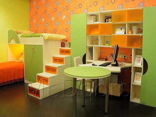innovative playroom interior design ideas interior design