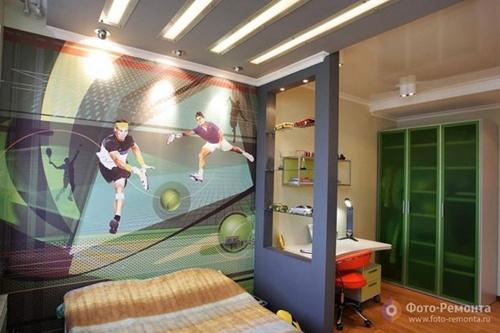 playroom interior design ideas