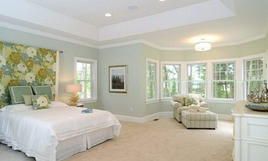 11 ways to make your bedroom more relaxing interior design
