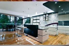Amazing kitchen Design Ideas