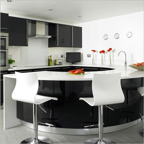 astonishing kitchen decorating ideas | Amazing kitchen Design Ideas - Interior design