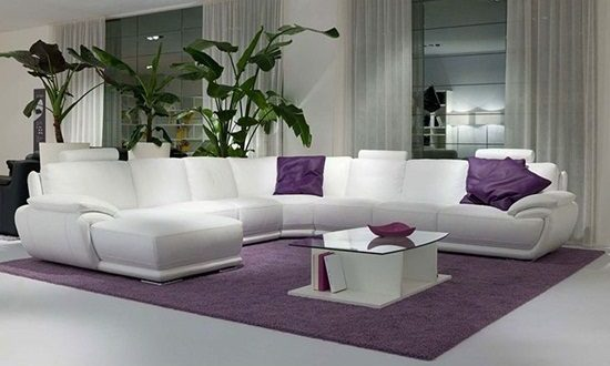 Beautiful Cushions to Redecorate Your Living Room