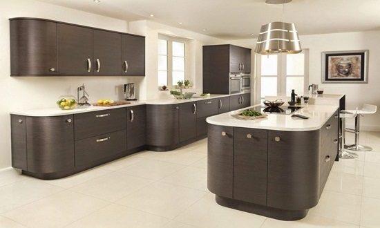 Change Your Kitchen On A Budget Interior Design