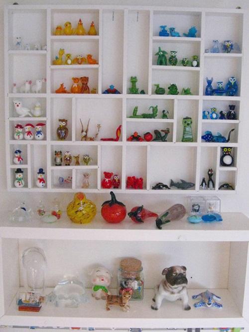 Creative Kids Storage Solutions