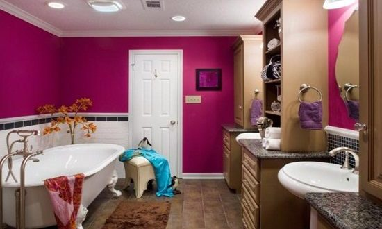 Bathroom Ideas Interior Design And Decorating