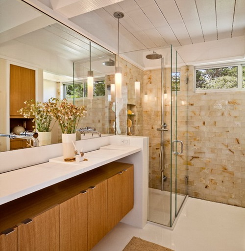 Designing bathroom on a budget interior design for Remodeling your bathroom on a budget