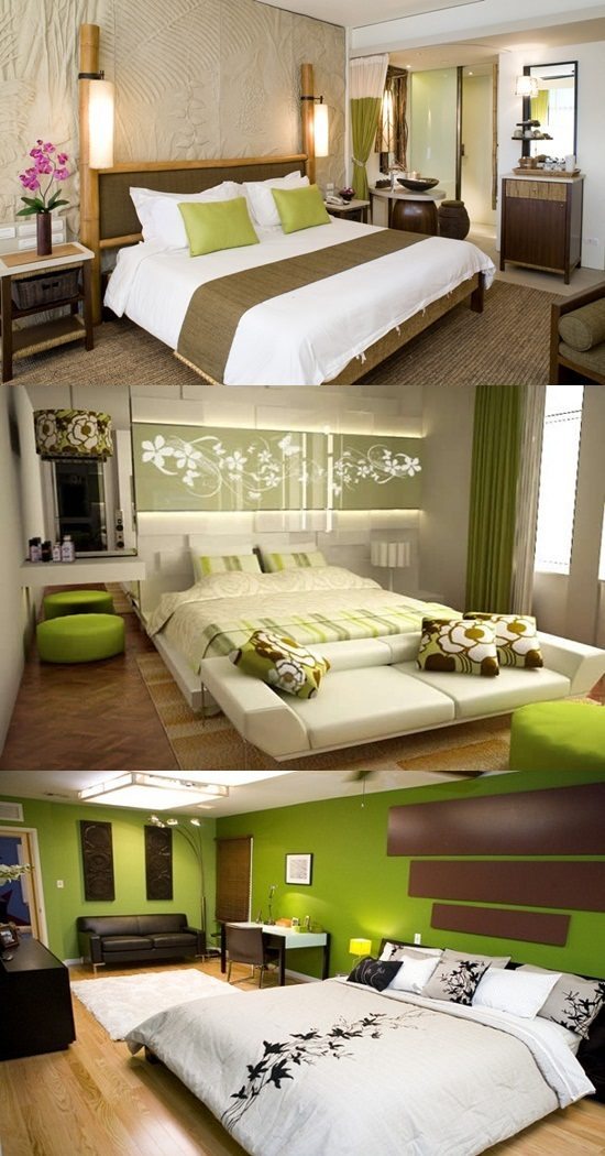 Designing your bedroom on a budget interior design for Interior decorator on a budget