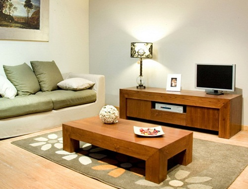 7 gorgeous tips for arranging living room furniture Ideas to arrange living room furniture