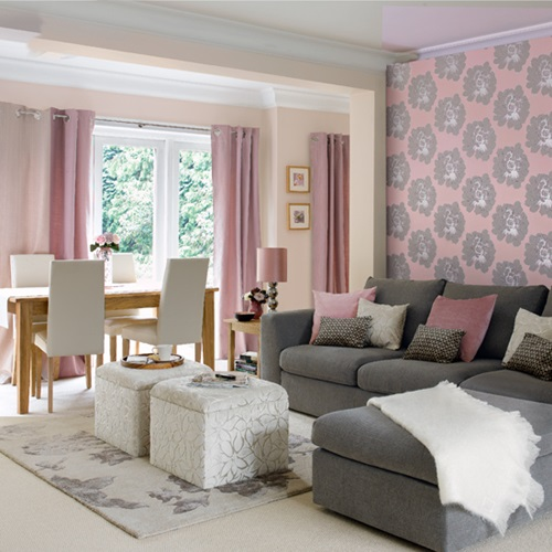 Gray-11-living-room-design-ideas