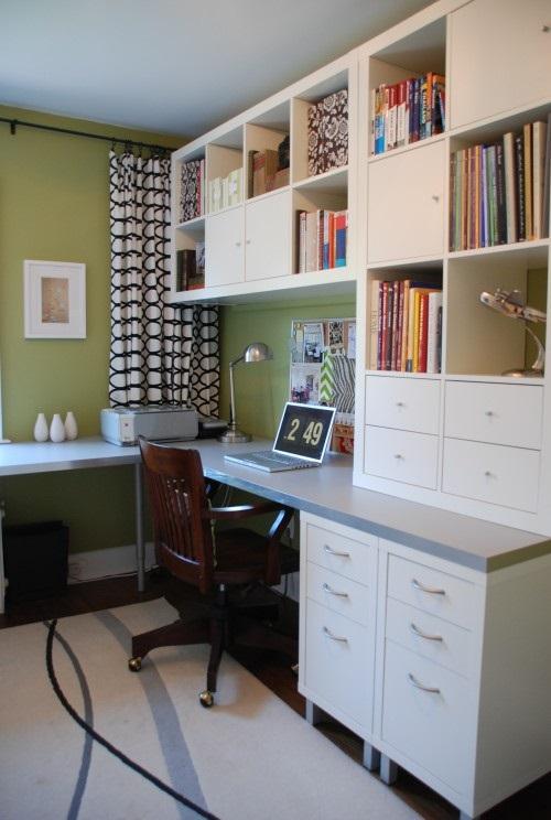 How to Choose the Best Kids Study Desk Interior design