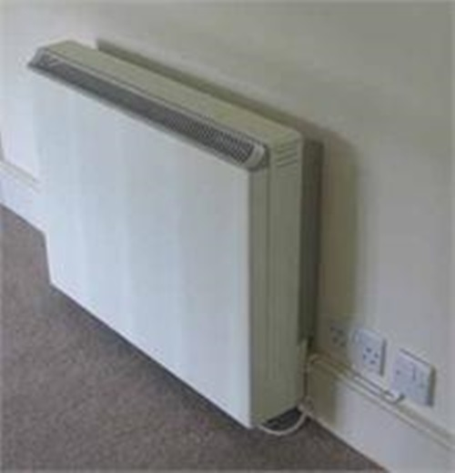 Modern Electric Radiators – Save Energy