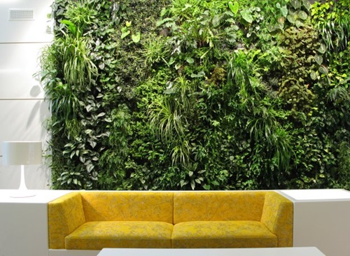 Outdoor Garden Furniture – Different Colors