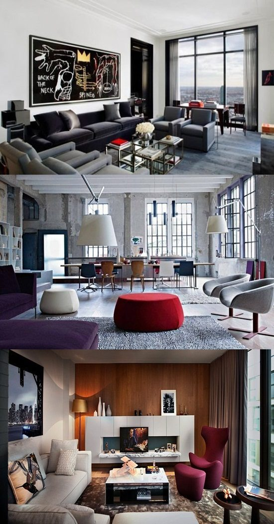 Outstanding 70s living room design ideas interior design for 70s apartment design