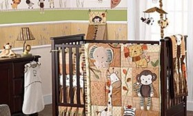 Popular Animal Theme Kid Furniture