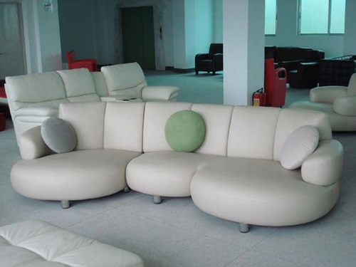 Things You Need To Know Before Investing In A New Sofa