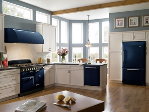 Superior Useful Tips On How To Buy The Best Kitchen Appliances ...