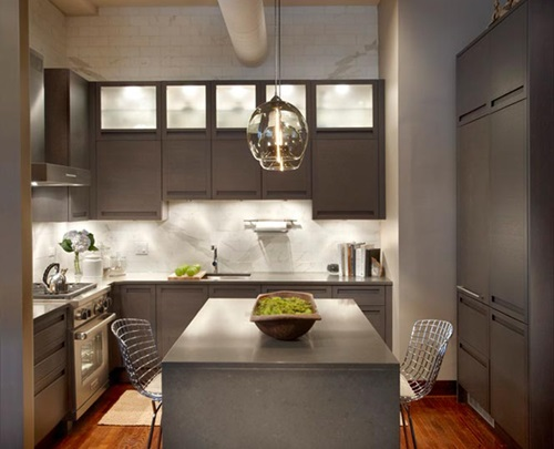 Useful tips on how to buy the best kitchen appliances for The best kitchen design