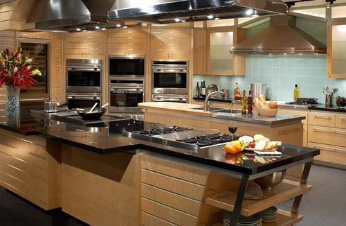 Best Kitchen Appliances top kitchen appliances brands Useful Tips On How To Buy The Best Kitchen Appliances