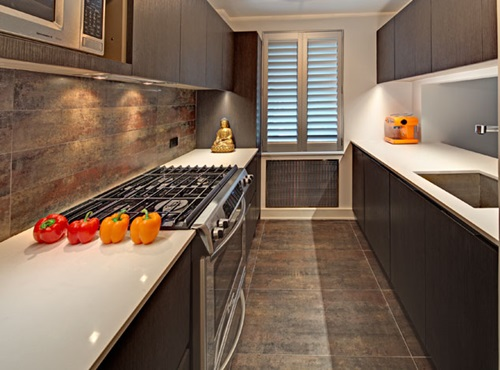tips on how to buy the best kitchen appliances interior design