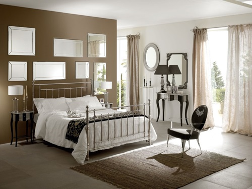 Ways to Make Your Bedroom More Relaxing