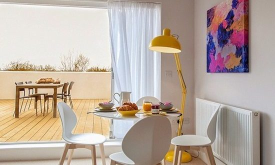 your dining room on a budget interior design
