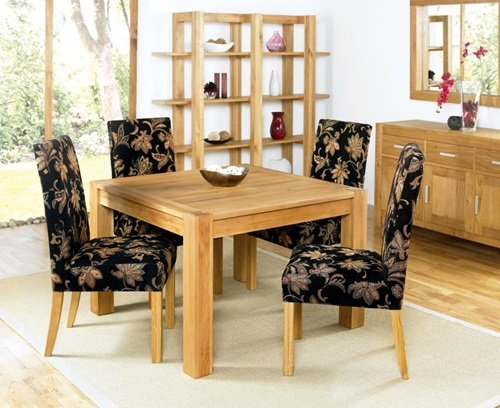 sneaky ideas to redecorate your dining rooms on a budget part 1 tag