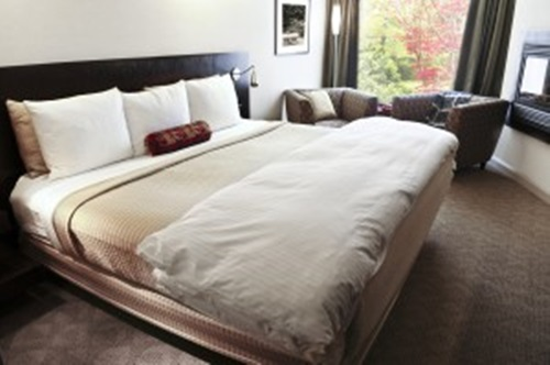 Adjustable Beds for Comfortable Life
