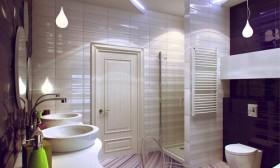 Bathroom Theme – Bathroom Decorating Tips