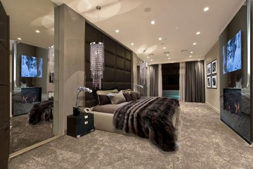 Bedroom Solutions to Sleep Disorders - Better Sleep