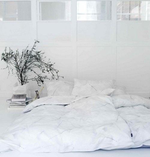 design your relaxing and harmonious zen bedroom interior design. Black Bedroom Furniture Sets. Home Design Ideas