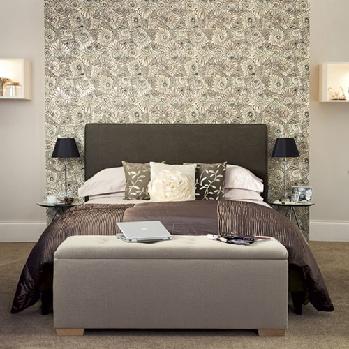 Basement Bedroom: Designing Your Bright Basement Bedroom