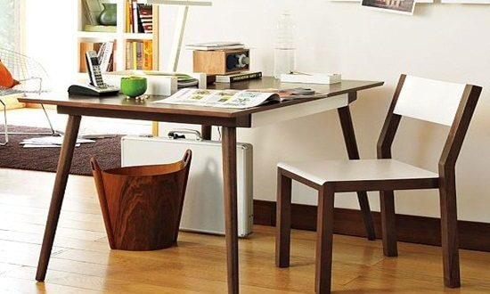 eco friendly office furniture interior design