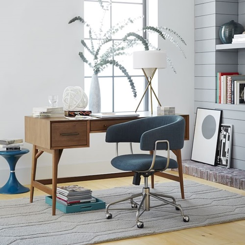 Eco friendly office furniture