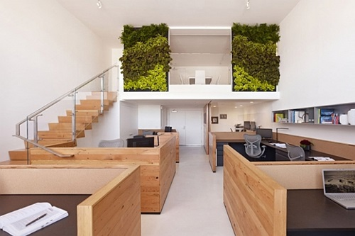 http://officecondo.net/natural-eco-friendly-furniture-office/