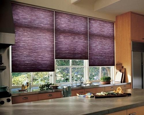 Ideal Windows Treatments