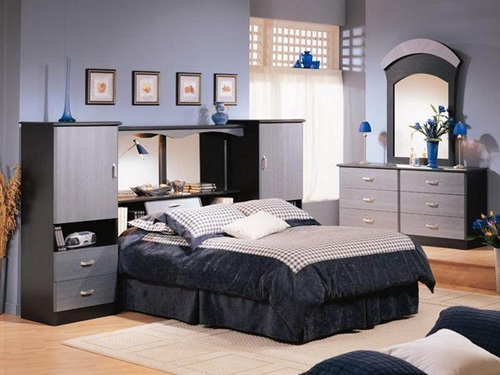 ideas for designing junior bedrooms interior design On junior bedroom