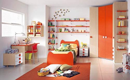 Kids Room Accessories