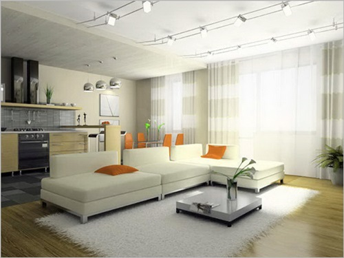 Living Room Ceiling Lighting Ideas 33 Stunning Ceiling Design