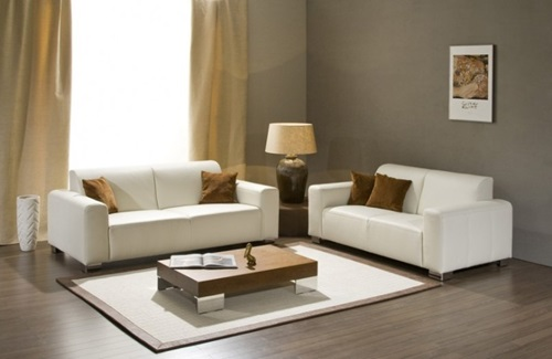Marvelous Table Lamps For Living Rooms Interior Design