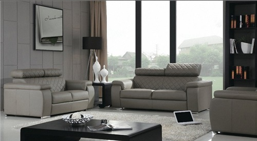 Marvelous table lamps for living rooms