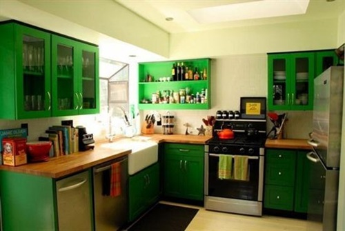 The modern kinds of refrigerators – Kitchen Appliances